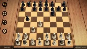 Chess Mod Apk 2021 (v1.1.8) + Unlocked No Ads For Android 1