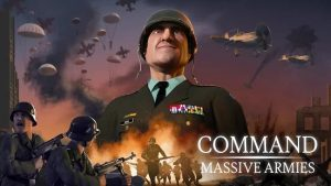 Download DomiNations MOD APK 9.970.970 (🔥 Free Shopping 🔥) Latest 2021 1