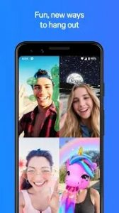 Messenger – Text and Video Chat for Free Mod Apk 327.1.0.9.118 latest 2021 1