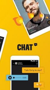 Grindr – Gay chat Premium 7.15.0 (Subscribed) Latest 2021 on android 1