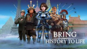 Download DomiNations MOD APK 9.970.970 (🔥 Free Shopping 🔥) Latest 2021 2