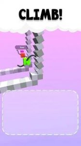Download Draw Climber mod APK 2021 (Unlimited Coins) 1.12.04 2