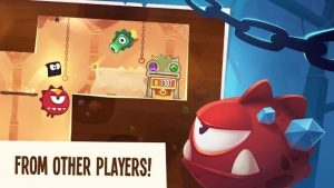 King of Thieves MOD APK 2.47.2 (Unlimited Money) 2021 2