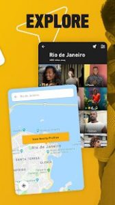 Grindr – Gay chat Premium 7.15.0 (Subscribed) Latest 2021 on android 2
