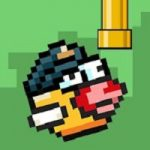 flappy bird feature image