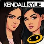 KENDALL & KYLIE feature image
