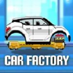 motor world car factory feature image