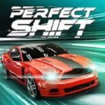 perfect shift feature image