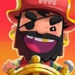 pirate kings feature image