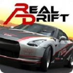 real drift car racing feature image