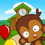 bloons monkey city feature image