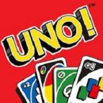 uno feature image