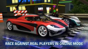 Download Perfect Shift (MOD, Unlimited Money) 1.1.0.10013 1