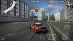 Download Real Drift Car Racing (⛰️ MOD, Unlimited Money ⛰️) 5.0.8 1