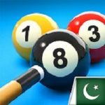8 ball pool feature image