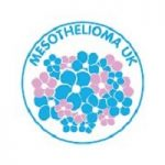 lawsuit for mesothelioma feature image