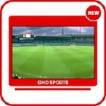 GHD Sports feature image
