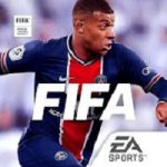 FIFA Soccer feature image