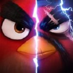 Angry Birds Evolution 2021 feature image