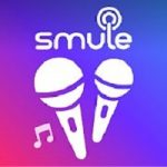 smule feature image