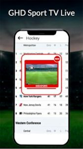 GHD TV SPORTS-GHD Live Cricket Tips 2021 free download for android 3