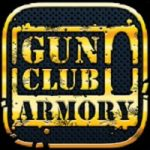 gun club armory feature image