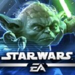 star wars galaxy of heroes feature image
