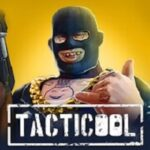 tacticool feature image