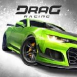 drag racing feature image