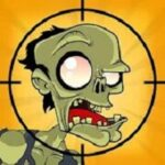 stupid zombies 2 feature image